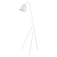 Торшер TK Lighting Lami 2980 Lami White