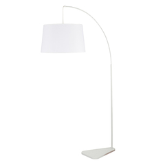 Торшер TK Lighting Maja 2958 Maja