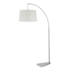 Торшер TK Lighting Maja 2959 Maja