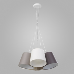Люстра TK Lighting 1540 Atos