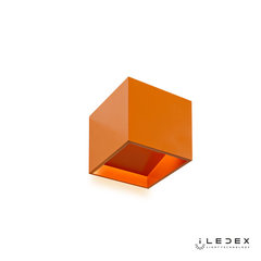 Бра iLedex Dice ZD8086L-6W OR