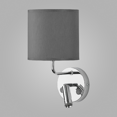 Бра TK Lighting  4231 Enzo