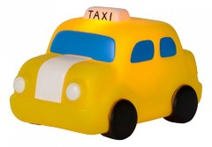Ночник Lucide Taxi 71559/21/34
