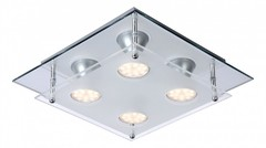 Бра Lucide Ready-led 79170/12/11