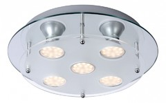 Бра Lucide Ready-led 79170/15/11